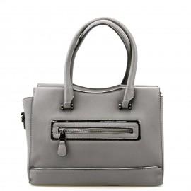 bag-2884 (gry)