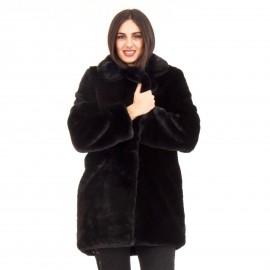 fur-1900 (blk)