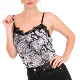 top-9266 (gry)