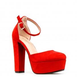 heel-823 (srd)