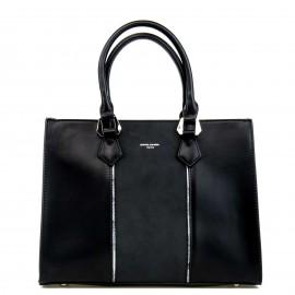 bag-73125 (blk)