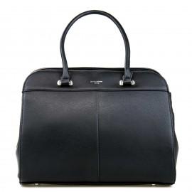 bag-12364 (blk)