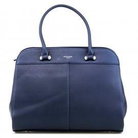 bag-12364 (bl)
