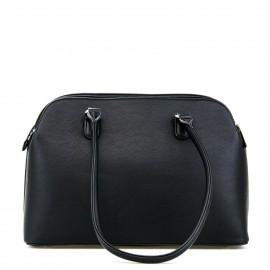 bag-24198 (blk)