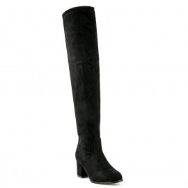 boot-5108 (blk)