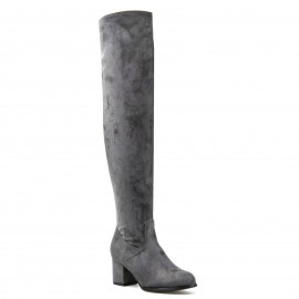 boot-5108 (gry)