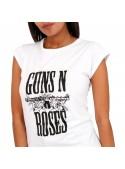 tsh-guns (wht)
