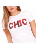tsh-chic (wht)