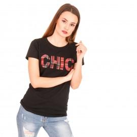 tsh-chic (blk)