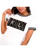 tsh-skull (wht)