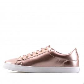 Χάλκινα Sneakers Lacoste