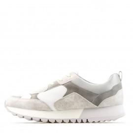 Δίχρωμα Sneakers s.Oliver