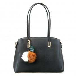 bag-18125 (blk)