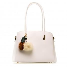 bag-18125 (wht)