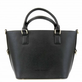 bag-68900 (blk)