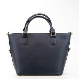 bag-68900 (bl)