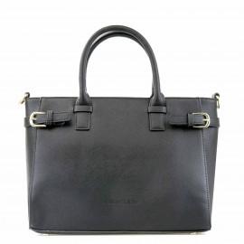 bag-22780 (blk)
