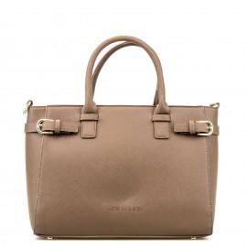 bag-22780 (tp)
