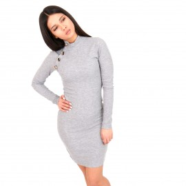 drs-29831 (gry)
