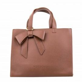 bag-30430 (brn)