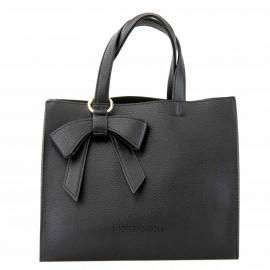 bag-30430 (blk)