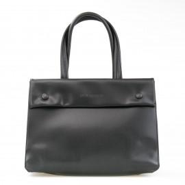 bag-21525 (blk)