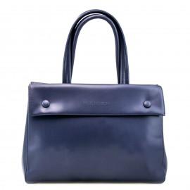 bag-21525 (bl)
