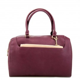 bag-13465 (brd)