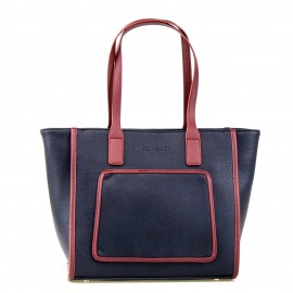 bag-50840 (blrd)