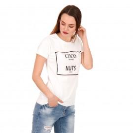 tsh-coconuts (wht)
