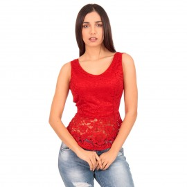 top-38058 (rd)