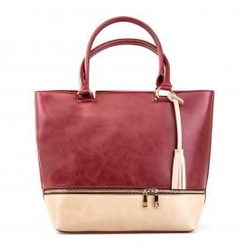 bag-35780 (brdnd)
