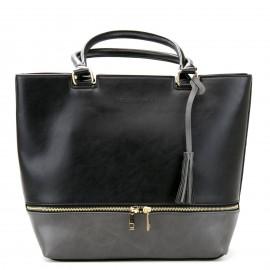 bag-35780 (blkgry)