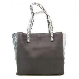 bag-85020 (blksnk)