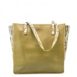 bag-85020 (grnsnk)