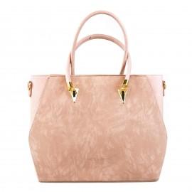 bag-81350 (pnk)