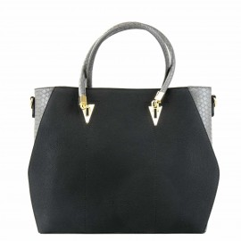 bag-81350 (blk)