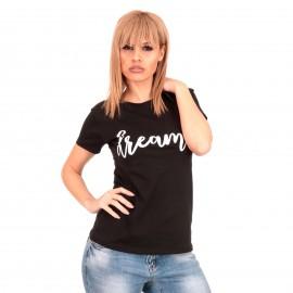 tsh-dreamer (blk)