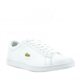 LACOSTE CARNABY 7-37SFA0018216