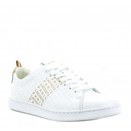 LACOSTE CARNABY 7- 37SFA0012B53