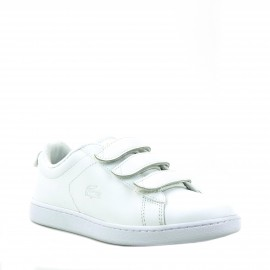 LACOSTE CARNABY 7-37SFA002421G