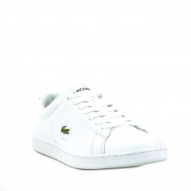 LACOSTE CARNABY 7-32SPW0132001