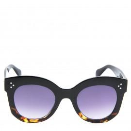 Ταρταρούγα Γυαλιά Ηλίου με Μωβ Φακό