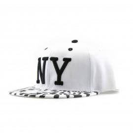 hat-61500 (wht)