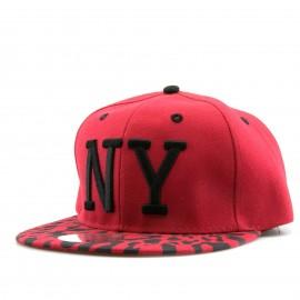 hat-61500 (rd)
