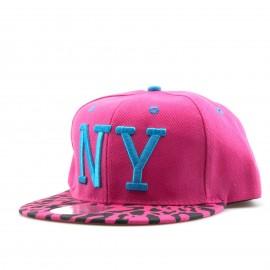 hat-61500 (fch)