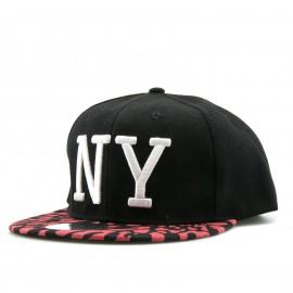 hat-61500 (blk)