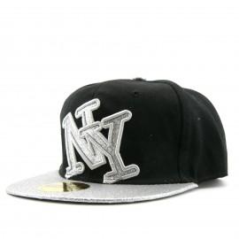 hat-62500 (blk)