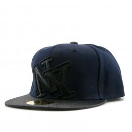 hat-62500 (dbl)