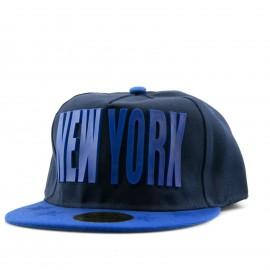 hat-63500 (dbl)